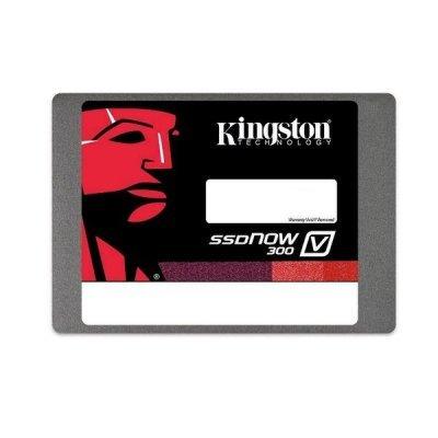 Накопитель SSD 120Gb Kingston SV300S3N7A/120G (SV300S3N7A/120G)Накопители SSD Kingston<br>2.5 SATA-III w450Mb/s<br>