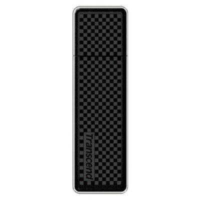 все цены на USB накопитель 64Gb Transcend Jetflash 780 (TS64GJF780) онлайн