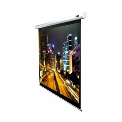 Экран Elite Screens Electric 100V (ELECTRIC100V)