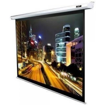 Экран Elite Screens Electric 125XH (ELECTRIC125XH)