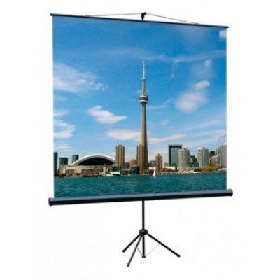 Экран Lumien 160x160 LEV-100105 (LEV-100105)