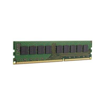 Модуль оперативной памяти ПК HP 647893-TV1 (647893-TV1)Модули оперативной памяти ПК HP<br>1 модуль памяти DDR3L<br>объем модуля 4 Гб<br>форм-фактор DIMM, 240-контактный<br>частота 1333 МГц<br>поддержка ECC<br>CAS Latency (CL): 9<br>