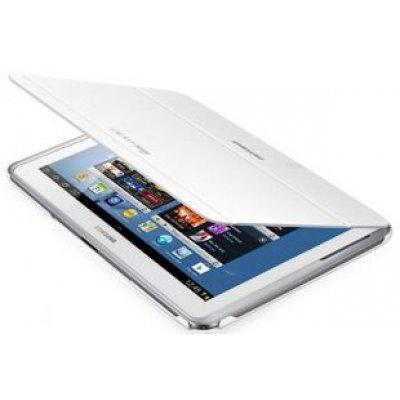 ����� Samsung EFC-1G2NWECSTD ��� GALAXY Note 10.1/GT-N8000 (EFC-1G2NWECSTD)