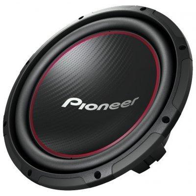 �������� ������������� pioneer ts-w304r (ts-w304r)
