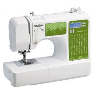 Швейная машина Brother ModerN 60E (ModerN 60E)