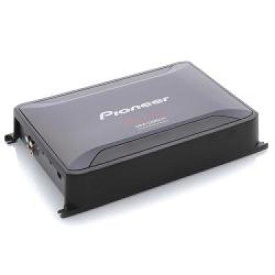 Автомобильный усилитель Pioneer GM-D9601 (GM-D9601)