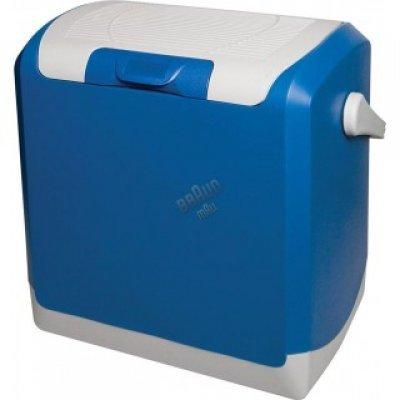 Автохолодильник Zipower PM 5047 (PM 5047)Автохолодильники Zipower<br>14л,12В,40Вт<br>