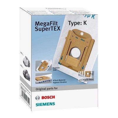 Пылесборник Bosch BBZ41FK (BBZ41FK)Пылесборники для пылесосов Bosch<br><br>