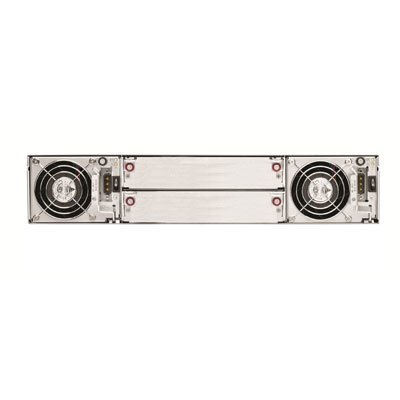 Шасси HP StorageWorks P2000 DC-power LFF (AP840B) (AP840B)Шасси HP<br><br>