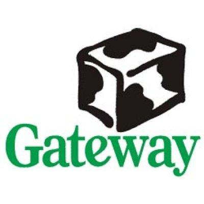 Шасси Gateway External 1U Rack-mount Enclosure for SAS tape drives (TC.34000.037) (TC.34000.037)Шасси Gateway<br>Includes: two SAS external cables, fixed PSU, rack rail kit, rack cable management arm<br>