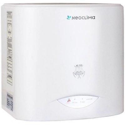 Сушилка для рук Neoclima NHD-1.0 Air (NHD-1.0 Air)