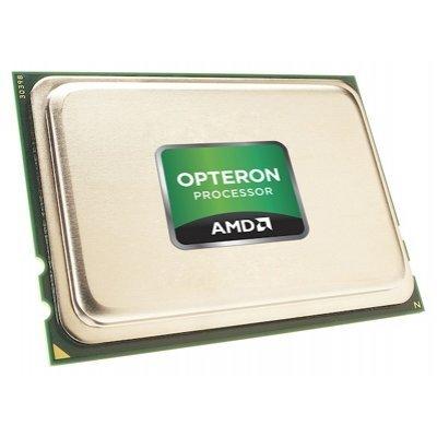Процессор AMD Opteron 6272 (X16, 2,1GHz, G34) oem (OS6272WKTGGGU) (OS6272WKTGGGU)Процессоры AMD <br>115W<br>