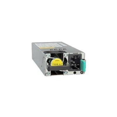 Блок питания Intel FXX750PCRPS 750W (FXX750PCRPS 915604)Блок питания сервера Intel<br><br>