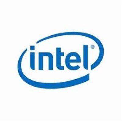 Держатель для кабелей Intel AXX1U2UCMA (AXX1U2UCMA 913117)Держатели для кабелей Intel<br><br>