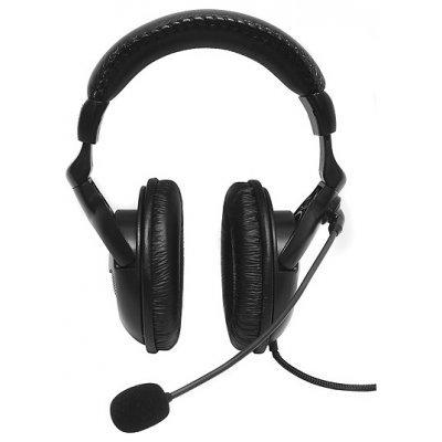 Гарнитура Dialog M-800HV (M-800HV) гарнитура dialog m 800hv