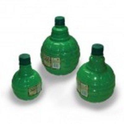 Жидкость для розжига Boyscout 61036 (BS61036)