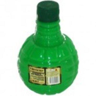 Жидкость для розжига Boyscout 61037 (BS61037)