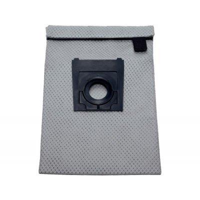 Фильтр для пылесоса Bosch BBZ10TFG (BBZ 10 TFG)