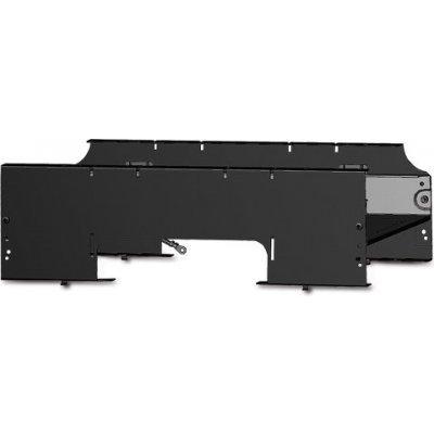 Кабельный канал APC AR8561 (AR8561)Кабельные каналы APC<br>Cable Trough, 600mm<br>