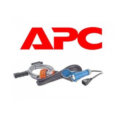 Держатель для кабелей APC AR8184 (AR8184)Держатели для кабелей APC<br>Cable Partition, 300mm<br>