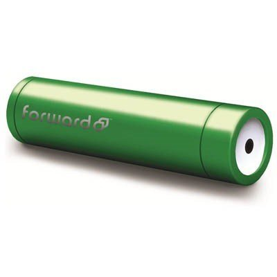 ������� ����������� forward power tube 2200 universal battery green (fapba15gne)