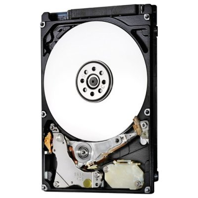 Жесткий диск HGST HTS721010A9E630 (0J22423)Жесткие  диски ПК Hitachi<br>жесткий диск для ноутбука<br>линейка Travelstar 7K1000<br>объем 1000 Гб<br>форм-фактор 2.5<br>интерфейс SATA 6Gb/s<br>