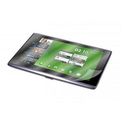 ������ �������� Acer A500 (XO.FLM0A.008) (XO.FLM0A.008)