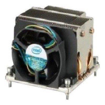 Кулер для процессора Intel BXSTS200C (BXSTS200C 915970)Кулеры для процессоров Intel<br><br>