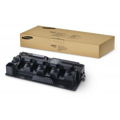 Контейнер для отработанного тонера Samsung CLT-W809/SEE для CLX-9201NA/9251NA/9301NA (50 000стр) (CLT-W809/SEE)