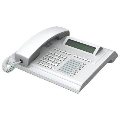IP телефон Siemens OpenStage 15 SIP ice-blue (L30250-F600-C176) (L30250-F600-C176)VoIP-телефоны Siemens<br>SIP<br>