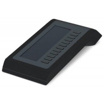 Клавишная приставка Siemens OpenStage 60 lava (L30250-F600-C171) (L30250-F600-C171)Клавишные приставки системных телефонов Siemens<br><br>