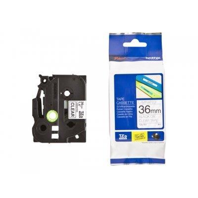 Пленка в кассете Brother TZE161 для PT-9700PC (TZE161) stoke city burnley
