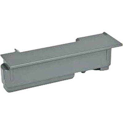 Контейнер для отработанного тонера Lexmark C734X77G (C734X77G)Бункеры для отработанного тонера Lexmark<br>для C73X/X73X<br>