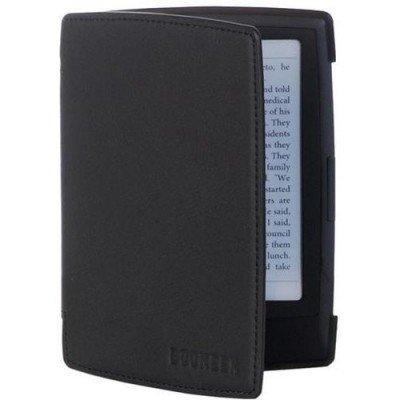 ������� Bookeen ��� Cybook Odyssey ������ (COVERCOY-BK)