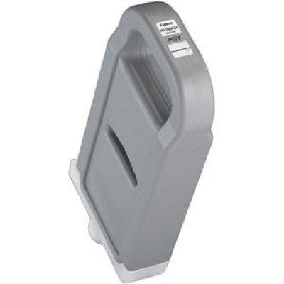 Картридж Canon PFI-706 PGY (6691B001) (6691B001) картридж canon pfi 706 r 6687b001 6687b001