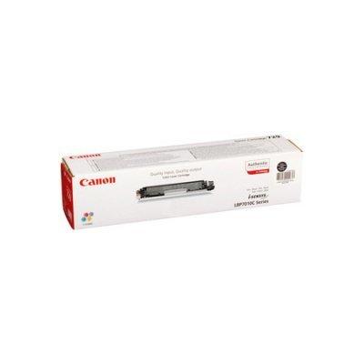 Тонер-картридж Canon 73BK (6263B002) (6263B002)Тонер-картриджи для лазерных аппаратов Canon<br>для LBP7100/7110 (1 400 стр)<br>
