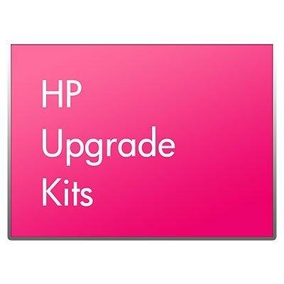 Рельсы HP 2U LFF Ball Bearing Gen8 Rail Kit (663480-B21) (663480-B21)Комплекты для монтажа в стойку HP<br><br>