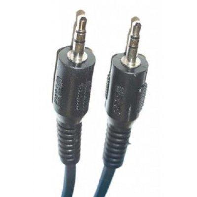Кабель Audio Belsis Jack 3.5M/3.5M 5m gold серия Sparks (SN1032) (SN1032)Кабели аудио 3,5 мм Belsis<br>Jack 3.5M/3.5M 5m GOLD, серия Sparks<br>