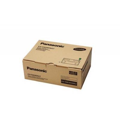 Фотобарабан Panasonic KX-FAD404А7 для KX-MB3030 (KX-FAD404А7)Фотобарабаны Panasonic<br>на 20000 копий<br>