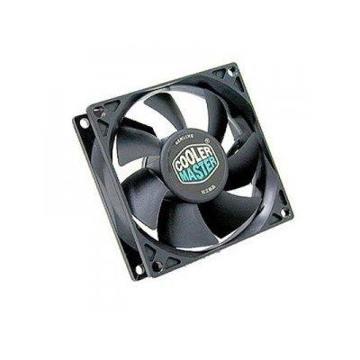 все цены на Система охлаждения для корпуса Cooler Master N8R-22K1-GP (N8R-22K1-GP) онлайн