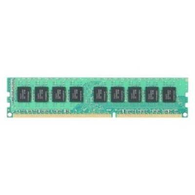 Модуль памяти 8Gb Kingston DDR3 ECC PC12800 (KVR16E11/8) (KVR16E11/8)