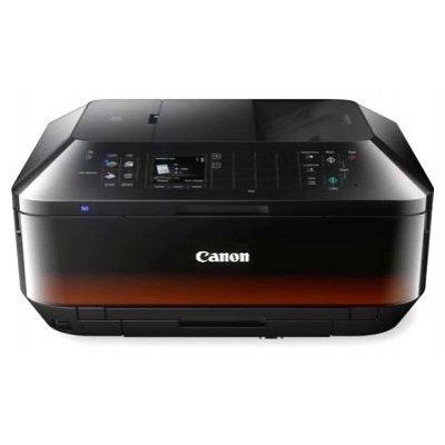 Струйное МФУ Canon Pixma MX924 (6992B007) (6992B007) мфу струйное canon pixma mx494