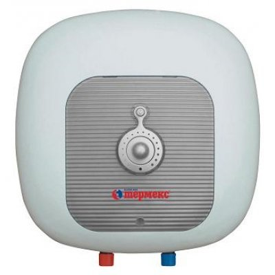 Водонагреватель Thermex H 30 - O (H 30 - O)Водонагреватели Thermex<br>Объем горячей воды: 30 л Форма: Квадратная Мощность: 1,5 кВт Покрытие внутреннего бака: Биостеклофарфор<br>