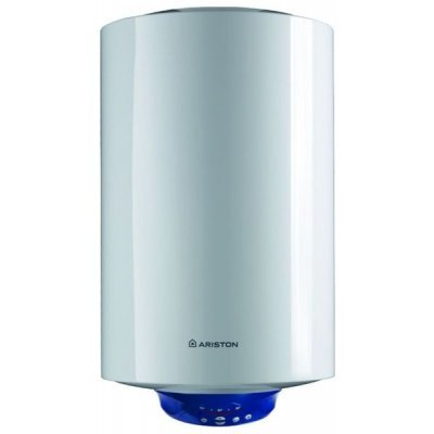 Водонагреватель Ariston ABS BLU ECO PW 65V Slim (3700334) ariston abs blu eco pw 50 v slim