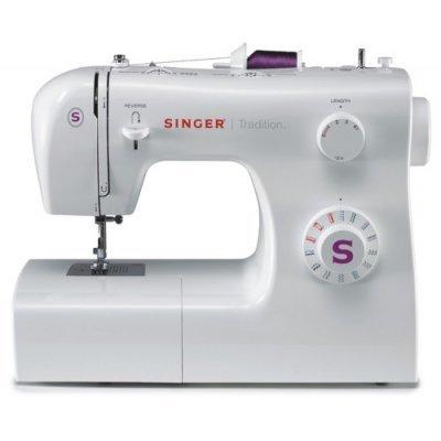 Швейная машина Singer 2263 (Singer 2263) электромеханическая швейная машина singer promise 1408