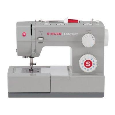 Швейная машина Singer 4423 (Singer 4423) электромеханическая швейная машина singer promise 1408