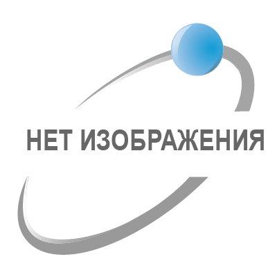 Картридж HP (Q2613X) для HP LaserJet 1300 (Q2613X) hp q2613x black