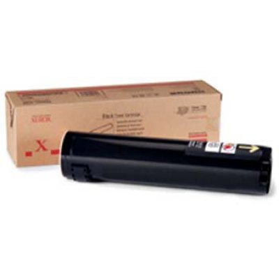Тонер картридж Phaser 7750 Пурпурный (22000 стр) (106R00654)Тонер-картриджи для лазерных аппаратов Xerox<br>Малиновый Тонер Картридж<br>