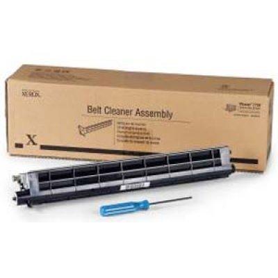 Ремень очистки в сборе Phaser 7760/7750 Belt Cleaner Assembly (100000 pages) (108R00580)Картриджи очистки фьюзеров Xerox<br>Ремень очистки в сборе<br>