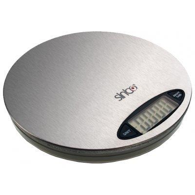 Кухонные весы Sinbo SKS-4513 (SKS 4513)